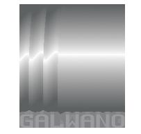 Galwano Poznań - Pow�oki galwaniczne